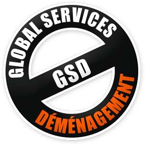 Global Services Déménagement